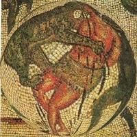 """""""A régi vallás összeegyeztethetetlen a modern társadalommal"""" (Egy (majdnem) teljes kör (Summárium, 2011. július 11.))"""