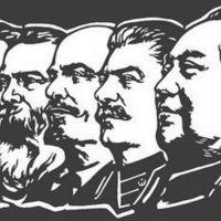 """Marx """"védelmében"""""""