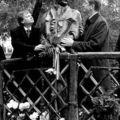 Nagy ember volt-e Nagy Imre?