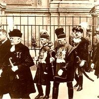 Klebelsberg Kuno gróf szerint a népbarát politika 1. & 2.
