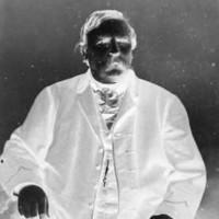 """Részlet Deák Ferenc 1866. február 21-én a képviselőházban elmondott beszédéből (""""Tanulság e hitrege nekünk is…"""")"""