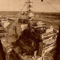 ...akik átélték a csernobili krízist, azok soha nem fognak bizalommal tekinteni az atomenergiára...
