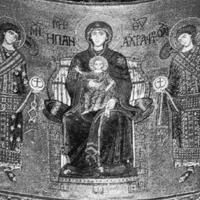 Nyikolaj Velimirovic püspök levele a krízisről