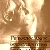 """""""A kisember és a kispolgár"""" (Pilinszky János adaléka a """"Nemzeti Együttműködés Rendszeré""""-hez)"""