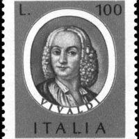 Vivaldi, A.: g-moll csellóverseny, RV 417