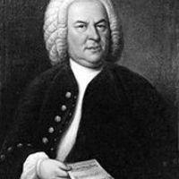 Johann Sebastian Bach: F-dúr csembalóverseny BWV 1057