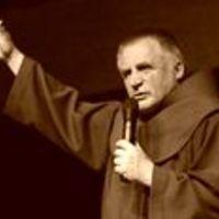 Böjte atya igazsága