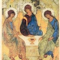 2007. Advent első Vasárnapja