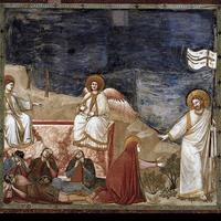 Surrexit Christus hodie humano pro solamine