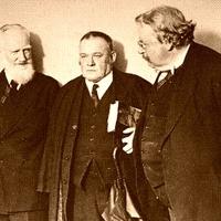 Chestertonról és rólunk (1.)