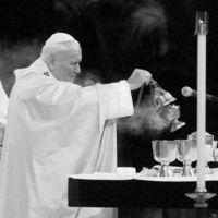 II. János Pál pápa a művi abortuszról (EVANGELIUM VITAE, 1995)
