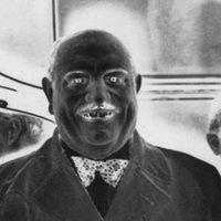Adalék(ok) Hóman Bálint nácifasiszta és nyilasterrorista arcéléhez