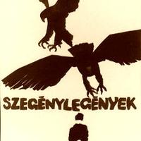 Egy fontos kulcs az életünkhöz: Lukács György a pártosságról (1968)