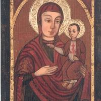 2007. Advent második Vasárnapja