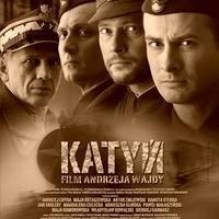 Katyń (Andrzej Wajda filmje)