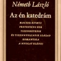 """""""Azt, hogy a Nyugattól a Protestáns Szemlébe szorultam, akkor én szégyelltem."""" (Rövid széljegyzet(ek) a Németh László-évhez (2011. július 25.))"""
