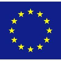 """""""Nem is Európa, igen is Európa, szemüveged kapd le, tán jár még egy pofon"""""""