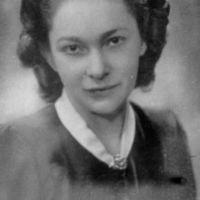 Száz éve született Szabó Magda