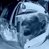 """Megfelel-e a valóságnak az az állítás, mely szerint Horthy Miklós kormányzó """"egy gyáva gerinctelen féreg volt, aki méltatlan volt rangjára""""? [...egy.vezérvélemény.../.]"""