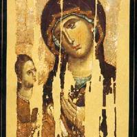 2007. Advent harmadik Vasárnapja