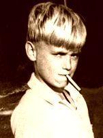amis_martin_smoking_as_a_child_szpvrz_151201.jpg