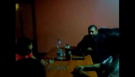 bakaiszavazatvasarloshamisvideo01_457260_.jpg