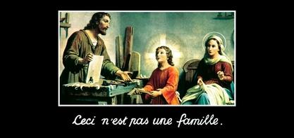 ceci_n_est_pas_une_famille_1_arc_plakat_vrz_417197_.jpg