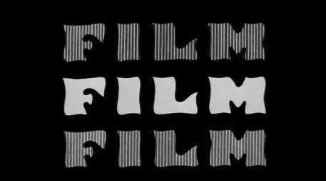 filmfilmfilm_fjodorkitrukanimaciosfilm_focimkep01_ff_457255_bbjnckblhz_27092016.jpg