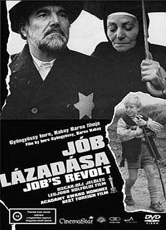 joblazadasa_gyongyossyifilm_plakat_ff_lsts_329457_bbjnckblghz.jpg