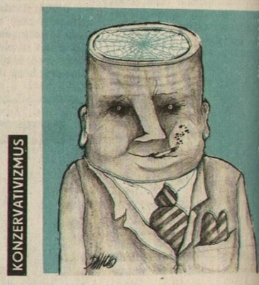 konzervativizmus_l_d_s_m_ty_evkonyv1977karikatura_365401_.jpg