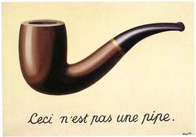 magritte_r_ceci_n_est_pas_une_pipe_vrz_278194_.jpg