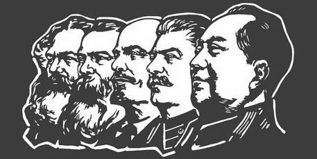 marxizmus0101_ff_blgllsztrc_457229.jpg
