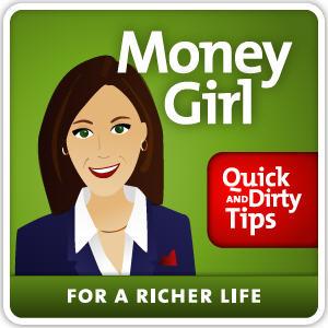 moneygirlsquickanddirtytips_bbjnckblgvrz_.jpg