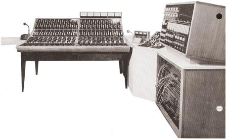recordingstudio1950s_foto01_457282_bbjnckblgvrz_.jpg