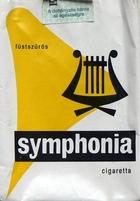 sargasymphoniacigaretta_.JPG