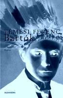 temesi_ferenc_bartok_konyvborito_szpngtvvrz_130201_01v.jpg