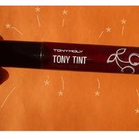 BB máshol: Saboteur - Tonymoly Tony Tint, cherry