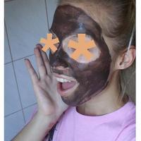 BB máshol: Saboteur - Zamian csokis maszk