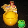 BB máshol: Smink és más - Baviphat Mango Steam Scrub arcradír
