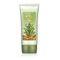 Skinfood Aloe #2 tapasztalat