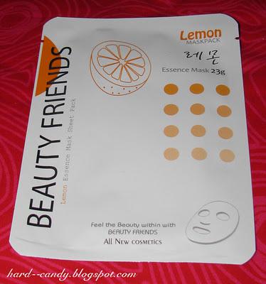 111013_beauty_friends_lemon_maskpack1.jpg