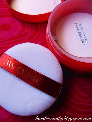 111117_3w_clinic_natural_make-up_powder3.jpg