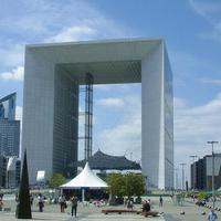 10 menő felhőkarcoló, ahol mi is szívesen bérelnénk irodát!