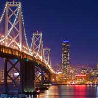 Amerre a pénz terem: az Egyesült Államok 10 leggazdagabb települése