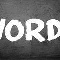 A 12 legmeggyőzőbb szó - kutatások alapján