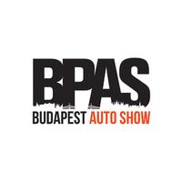 Több autós újdonsággal is találkozhatunk a Budapest Auto Show-n október 26-28. között