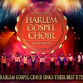 Harlem Gospel Choir sings Aretha Franklin - Budapesten