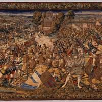 Biznisz és Hadtörténet - 5 Történet Csatákról és Üzletekről