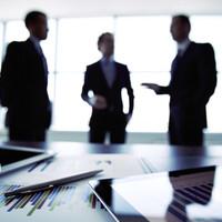 13+1 tipp: a profi megbeszélés titkai