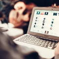 5 dolog, amit a cégek elrontanak a weben